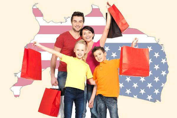 Dịch vụ vận chuyển hàng từ Norwalk về Việt Nam uy tín, đảm bảo, và nhanh chóng