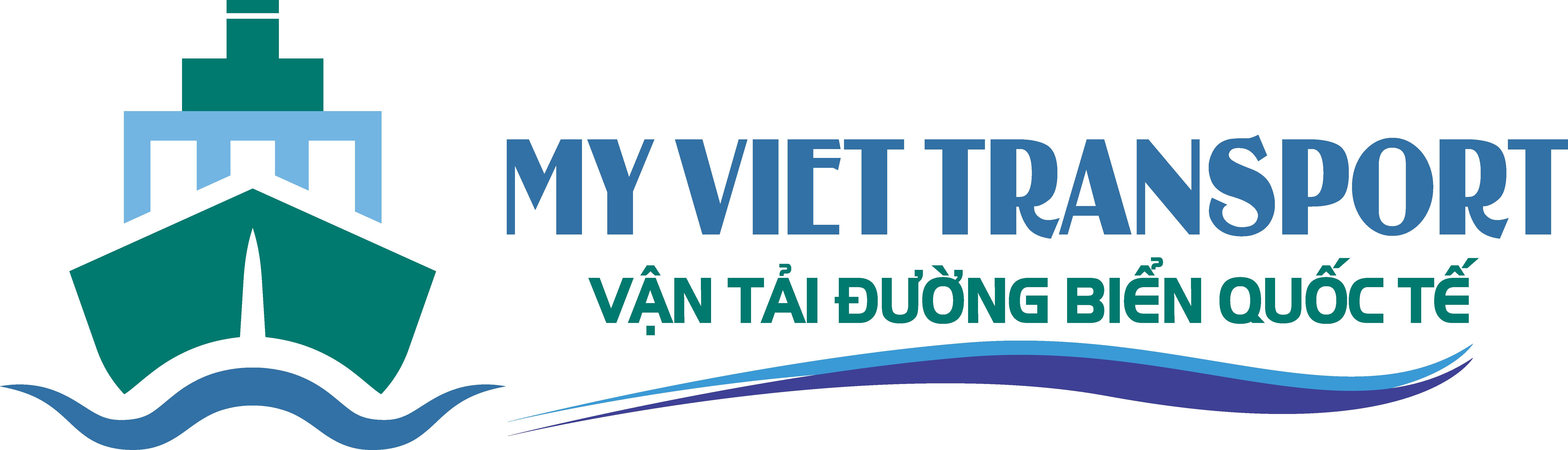 Công Ty Vận Chuyển Hàng Hóa Mỹ USA Việt