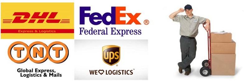 Vận chuyển hàng hóa và mua hộ từ Portland , Mỹ về Việt Nam giá rẻ, uy tín, tiết kiệm