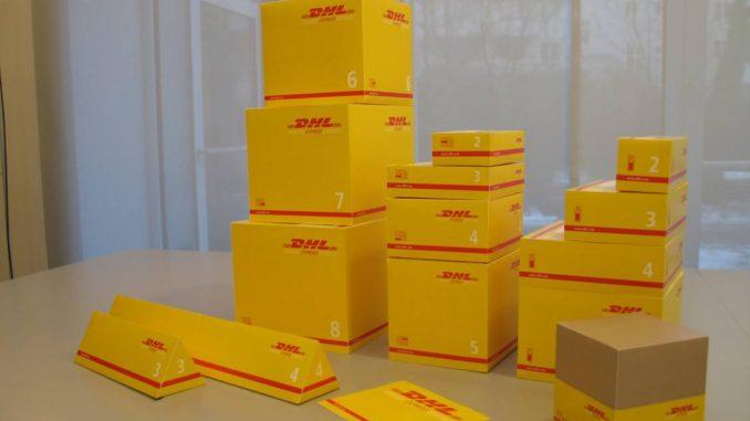 Dịch vụ vận chuyển hàng từ Santa Clara về Việt Nam uy tín, đảm bảo, và nhanh chóng