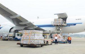 Vận chuyển hàng hóa và mua hộ từ Memphis, Mỹ về Việt Nam giá rẻ