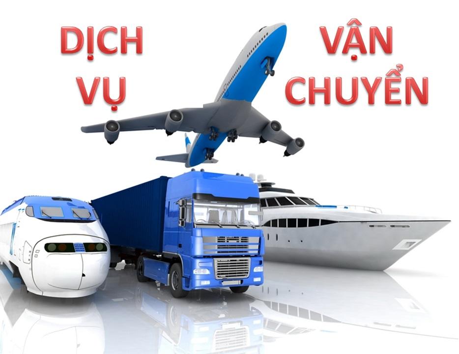 Dịch vụ vận chuyển hàng từ Ontario về Việt Nam uy tín, đảm bảo, và nhanh chóng