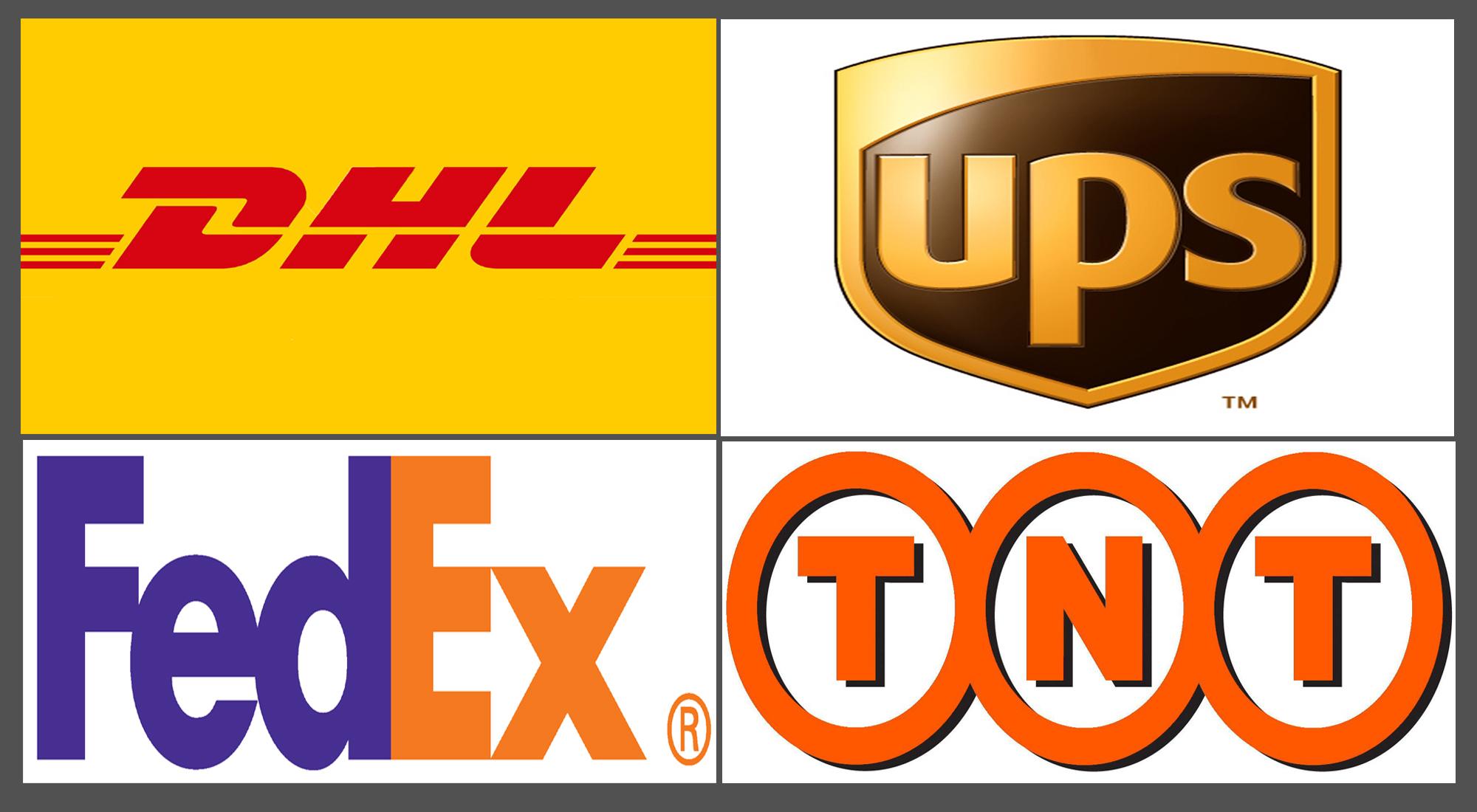 Dịch vụ chuyển phát nhanh từ Hà Nội đi Mobile giá rẻ, tiết kiệm, uy tín