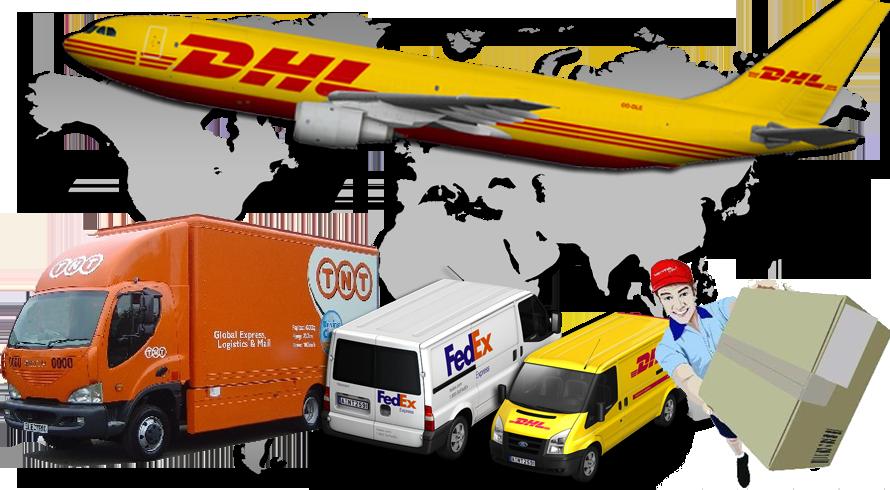 Dịch vụ chuyển hàng xách tay từ Hà Nội đi Long Beach chuyên nghiệp hàng đầu