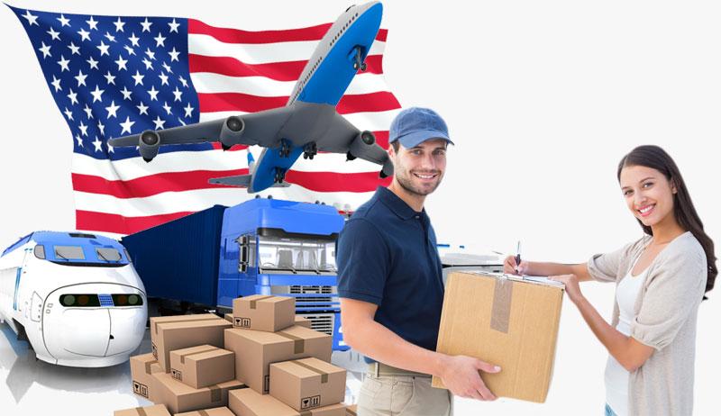 Dịch vụ chuyển hàng từ Hà Nội đi Memphis uy tín, giá rẻ