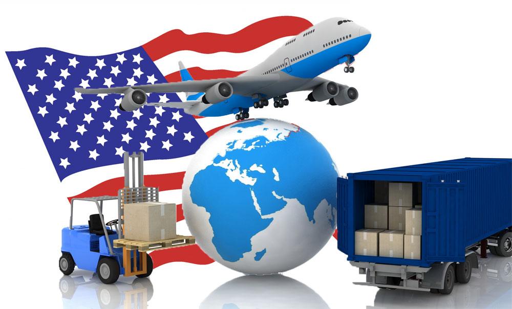 Công ty vận chuyển hàng hóa My Viet Transport tự hào là đơn vị vận chuyển uy tín