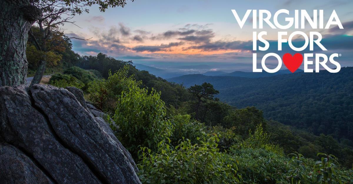 Vận chuyển hàng hóa đi Virginia uy tín nhất